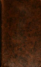 Histoire du théâtre françois, depuis son origine jusqu'à présent, avec la vie des plus célèbres poëtes dramatiques, un catalogue exact de leurs pièces, et des notes historiques et critiques: Volume10