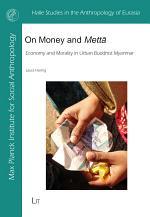 On Money and Metta