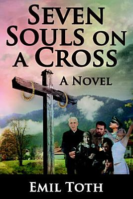Seven Souls on a Cross PDF
