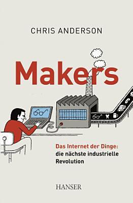 Makers PDF