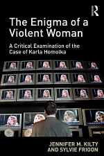 The Enigma of a Violent Woman