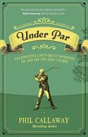 Under Par PDF
