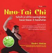 Neo-Tai Chi