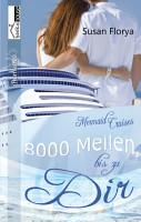 8000 Meilen bis zu dir   Mermaid Cruises 2 PDF