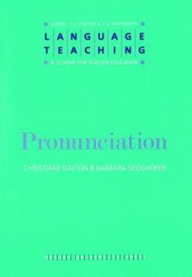 Pronunciation PDF