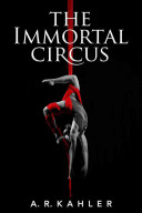 Download The Immortal Circus Book