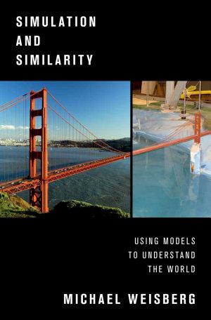 Simulation and Similarity