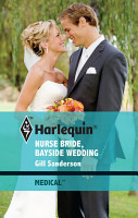 Nurse Bride  Bayside Wedding PDF
