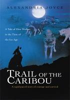 Trail of the Caribou PDF