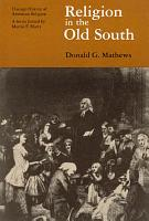 Religion in the Old South PDF