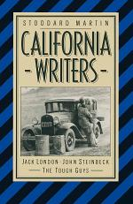 California Writers