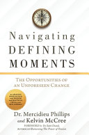 Navigating Defining Moments PDF