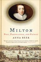 Milton PDF