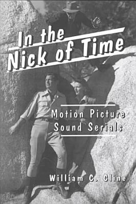 In the Nick of Time PDF