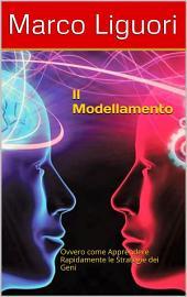 Il Modellamento - PNL
