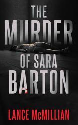 The Murder Of Sara Barton Book PDF