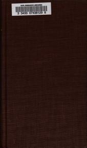 Publii Ovidii Nasonis Metamorphoseon libri xv