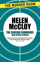 The Singing Diamonds and Other Stories
