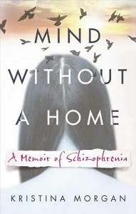 Mind Without a Home Book