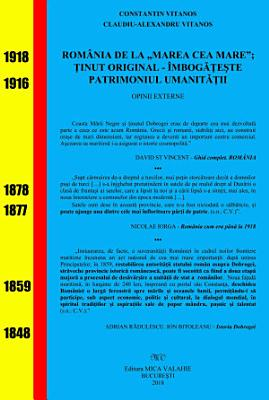 Rom  nia de la  Marea cea mare      inut original     mbog    e  te patrimoniul umanit    ii PDF