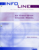 Eight Step Change Model
