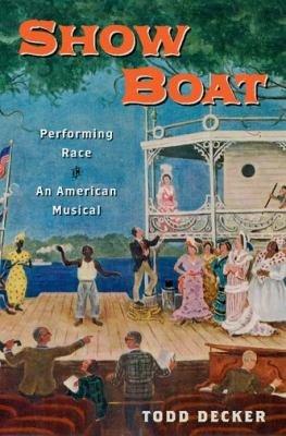 Show Boat PDF