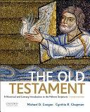 The Old Testament PDF