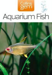 Aquarium Fish (Collins Gem)