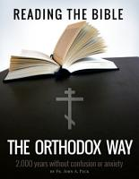 Reading the Bible the Orthodox Way PDF