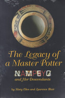 The Legacy of a Master Potter PDF