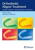 Orthodontic Aligner Treatment PDF