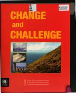 Change and Challenge PDF