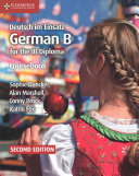 Deutsch im Einsatz Coursebook PDF