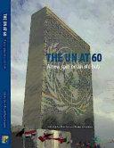 The UN at 60
