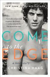 Come To The Edge Book PDF