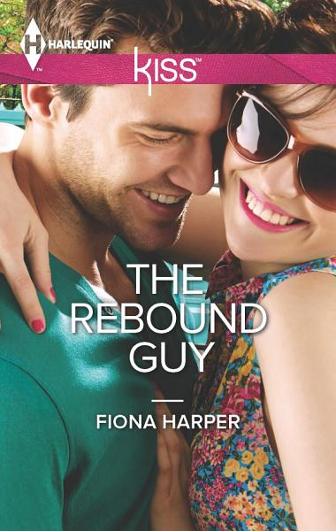 Download The Rebound Guy Book