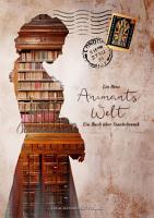 Animants Welt PDF