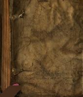 Dictionarium chaldaicum, non tam ad chaldaicos interpretes quantum rabbinorum intelligenda commentaria necessarium per Sebastianum Munsterum ex baal Aruch & Chal. biblijs atque hebrærum peruschim congestum