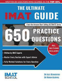 The Ultimate Imat Guide