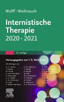Internistische Therapie PDF