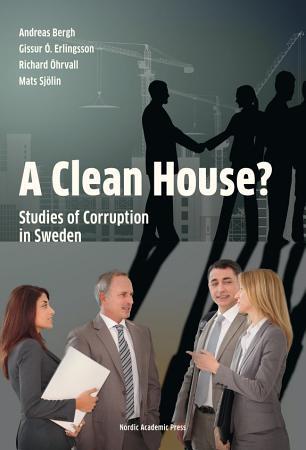 A clean house  PDF