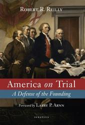 America On Trial Book PDF