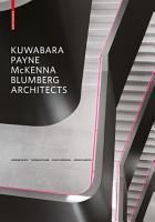 Kuwabara Payne McKenna Blumberg Architects PDF