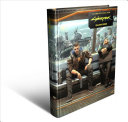 Cyberpunk 2077 PDF