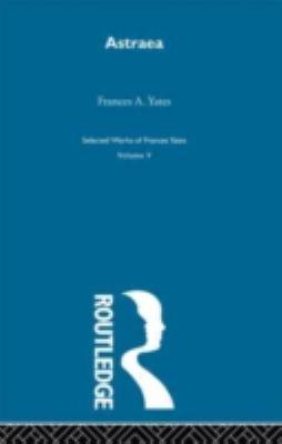Astraea PDF