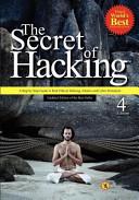 The Secret of Hacking