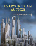 Everyone s an Author with Readings PDF