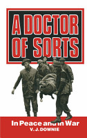 A Doctor of Sorts PDF