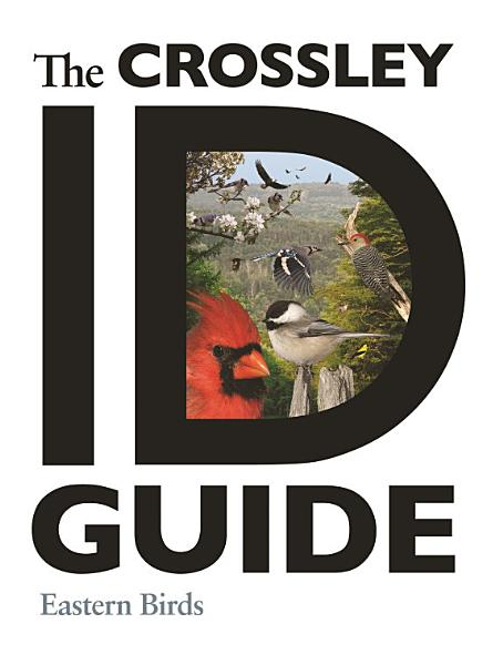 Download The Crossley ID Guide Book