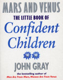 Little Book Of Confident Children